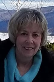 Christine Bauer christine bauer ramazani s home page